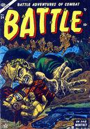 Battle Vol 1 24