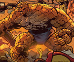 Benjamin Grimm (Earth-94274) from Sub-Mariner Vol 2 6 0001