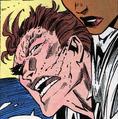 Bernard Walker (Earth-616) from X-Force Vol 1 35 001.png