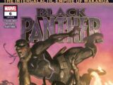Black Panther Vol 7 6