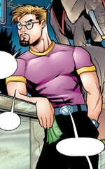 Bruce Banner (Earth-616) from Incredible Hulk Vol 1 470 0001