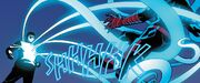 Carlos (Inhuman) (Earth-616) from Daredevil Vol 5 15 002