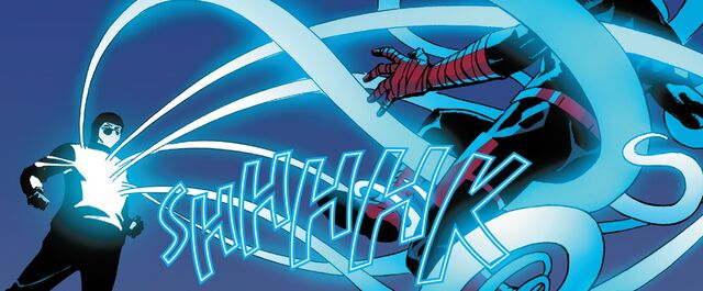 File:Carlos (Inhuman) (Earth-616) from Daredevil Vol 5 15 002.jpg