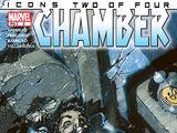 Chamber Vol 1 2