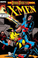 Classic X-Men Vol 1 39.jpg