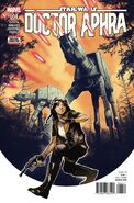 Doctor Aphra Vol 1 4
