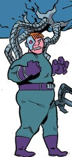 Doctor Cyberock (Earth-616) from Unbeatable Squirrel Girl Vol 2 21 0001