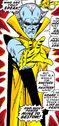 En Dwi Gast (Earth-616) from Avengers Vol 1 69 001.jpg