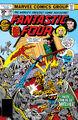 Fantastic Four Vol 1 185.jpg