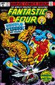 Fantastic Four Vol 1 211.jpg