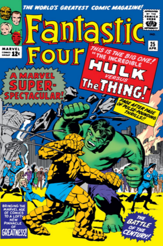File:Fantastic Four Vol 1 25.png
