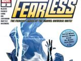 Fearless Vol 1 2