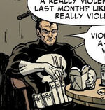 Frank Castle (Earth-231013) from Marvel NOW WHAT! Vol 1 1 001