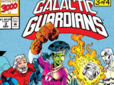 Galactic Guardians Vol 1 3