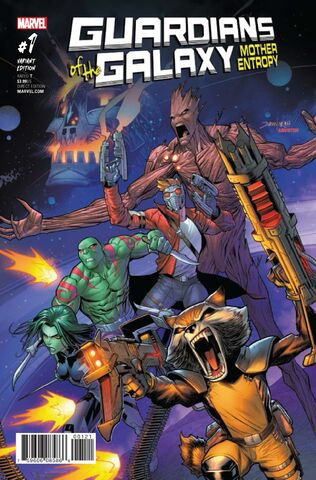 File:Guardians of the Galaxy Mother Entropy Vol 1 1 Mora Variant.jpg