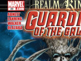 Guardians of the Galaxy Vol 2 20