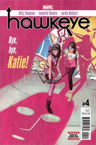 File:Hawkeye Vol 5 4.jpg