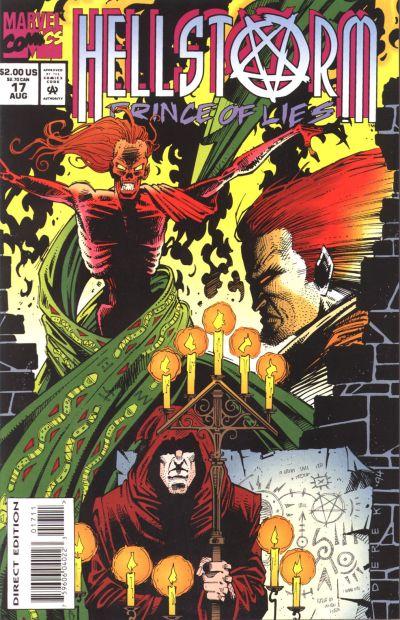 Hellstorm Prince of Lies Vol 1 17