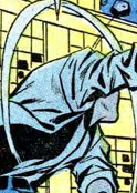 File:Herbie (Student) (Earth-616) from Iron Man Vol 1 45 001.png
