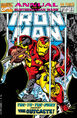 Iron Man Annual Vol 1 12.jpg