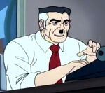 John Jonah Jameson (Earth-8107) from Spider-Man and His Amazing Friends Season 2 1 0001