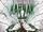 Karnak Vol 1 1 Forbes Variant Textless.png