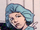 Kim (Nurse) (Earth-616) from Doctor Strange Vo 3 4 001.png