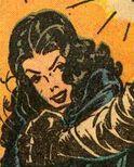 Kim Lewis (Earth-616) from Two-Gun Kid Vol 1 5 002