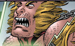 Kyle Gibney (Earth-91172) from Exiles Days of Then and Now Vol 1 1 0001