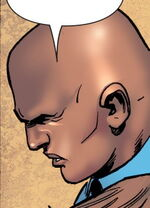 Mac (Earth-616) from Amazing Spider-Man Vol 1 540 0001