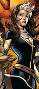 Marian Carlyle (Earth-1610) from Ultimate Comics X-Men Vol 1 5 0001