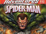 Marvel Adventures: Spider-Man Vol 1 23