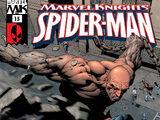 Marvel Knights: Spider-Man Vol 1 15