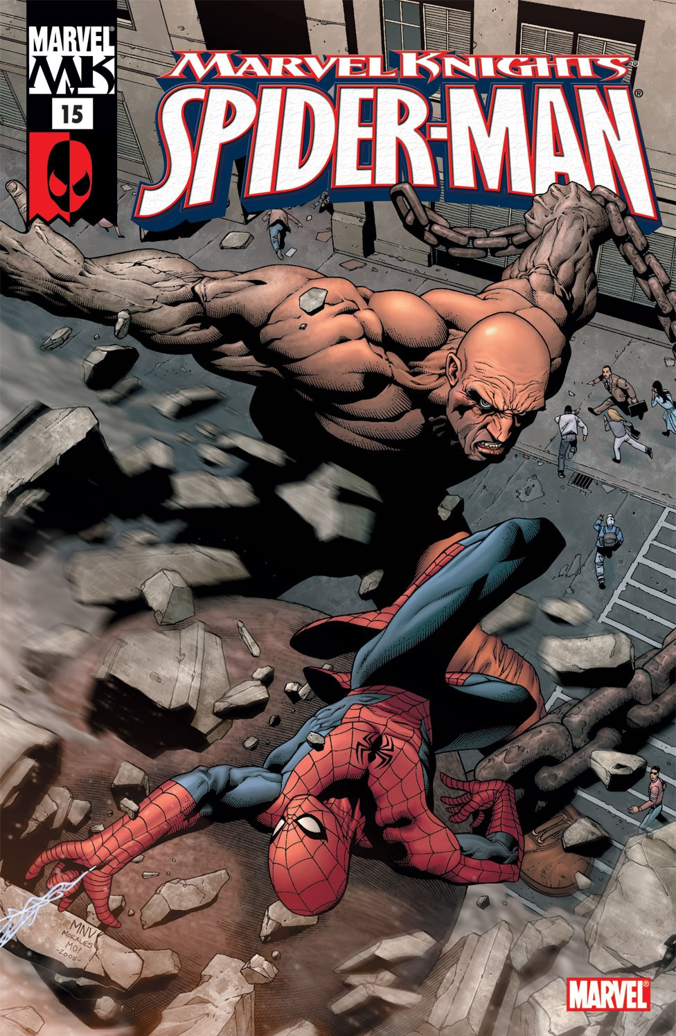 Marvel Knights Spider-Man Vol 1 15.jpg
