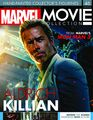 Marvel Movie Collection Vol 1 46.jpg