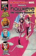 Mighty World of Marvel Vol 7 11