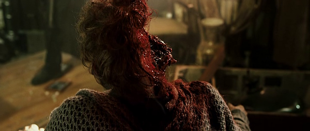 File:Mrs. Lieberman (Earth-TRN011) from Punisher War Zone (film) 002.png