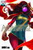 Ms. Marvel Vol 4 31 Hans Variant