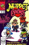 Muppet Babies Vol 1 18