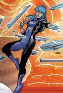 Nomi Blume (Earth-1610) from X-Men Blue Vol 1 28 002