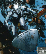 Norrin Radd (Earth-616) from Annihilation Silver Surfer Vol 1 1 001