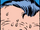 Orin Concardi (Earth-616) from Amazing Spider-Man Vol 1 298 001.png