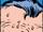 Orin Concardi (Earth-616)