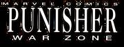Punisher War Zone Vol 2