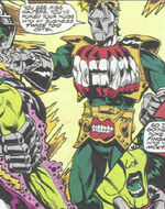 Robert Doom (Earth-616) from Sensational She-Hulk Vol 1 18 0002