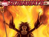 Runaways Vol 1 16