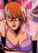 Sapphire Styx (Earth-616) from Hunt for Wolverine Mystery in Madripoor Vol 1 1 002