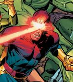 Scott Summers (Earth-21261) from Age of Ultron vs. Marvel Zombies Vol 1 1 0001