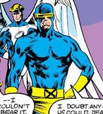 Scott Summers (Earth-8320) from What If? Vol 1 37 0001