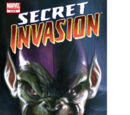 Secret Invasion Vol 1 5